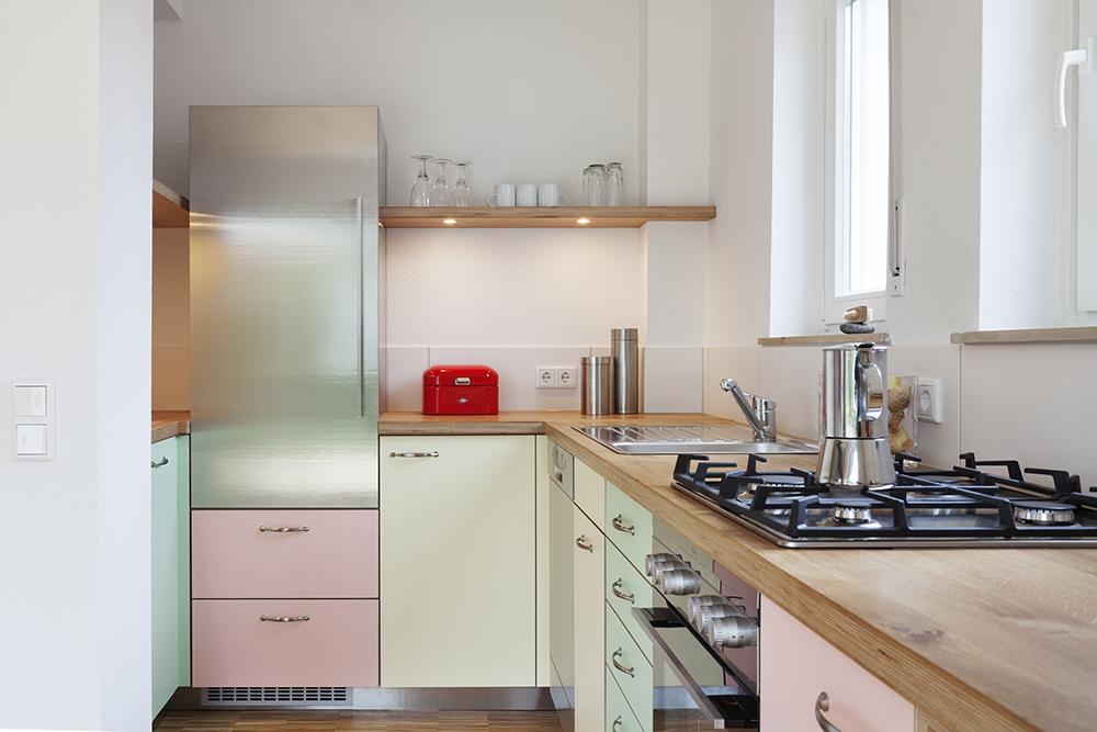 k che zum wohlf hlen innenarchitektur und m beldesign aus bielefeld. Black Bedroom Furniture Sets. Home Design Ideas