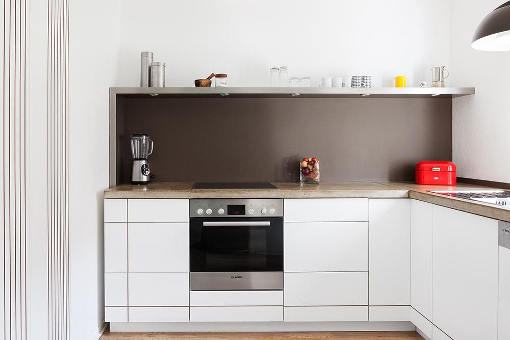 k che mit funktion und design innenarchitektur und m beldesign aus bielefeld. Black Bedroom Furniture Sets. Home Design Ideas