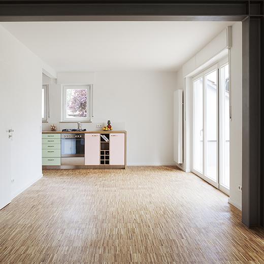 K che zum wohlf hlen innenarchitektur und m beldesign for Innenarchitektur bielefeld