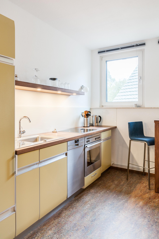k che charme altes zu bewahren innenarchitektur und m beldesign aus bielefeld. Black Bedroom Furniture Sets. Home Design Ideas